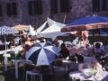 2000 - Festa campestre a Villa Beatrice d'Este - Baone (PD)