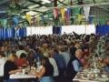 2001 Festa campestre al Pra' del Donatore - Limena (PD)
