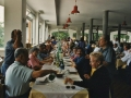 1998 ottobre - Soggiorno sul Monte Baldo (VR) con i Gruppi Veneti
