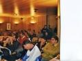 1999 - Serata micologica all' Hotel Nigritella