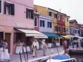 2000 - Gita-in Laguna Veneta - Murano VE